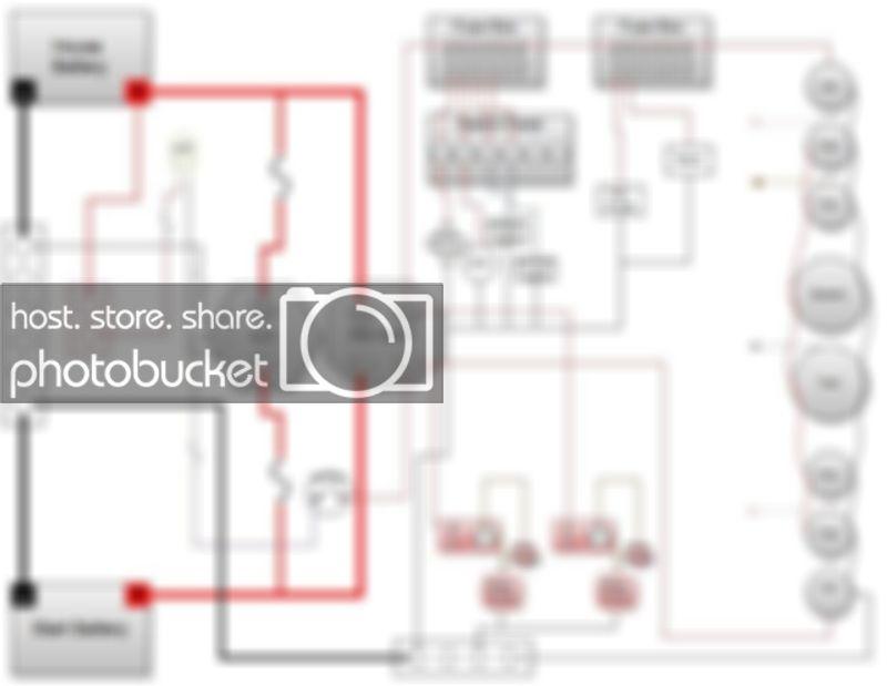 Mako Lts Wiring Diagram 93 Ford 150 Alternator Wiring Diagram For Wiring Diagram Schematics