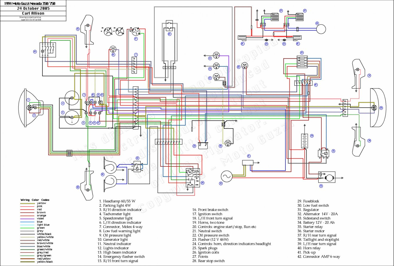 yamaha mt 07 wiring diagram - wiring diagram rub-authority -  rub-authority.lechicchedimammavale.it  lechicchedimammavale.it
