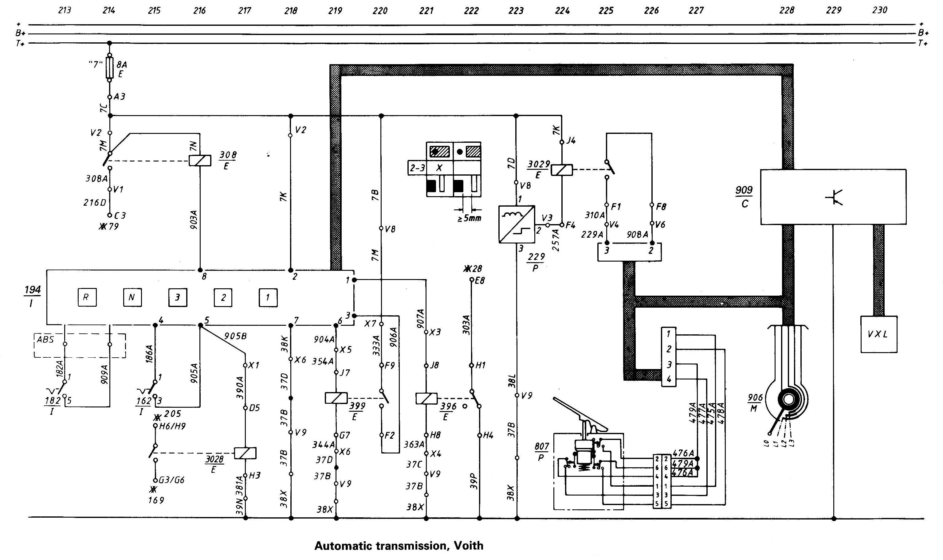 Volvo 9700 Wiring Diagram - Jack Hammer Wiring Diagram -  yamaha-phazer.yenpancane.jeanjaures37.fr | Volvo 9700 Wiring Diagram |  | Wiring Diagram Resource