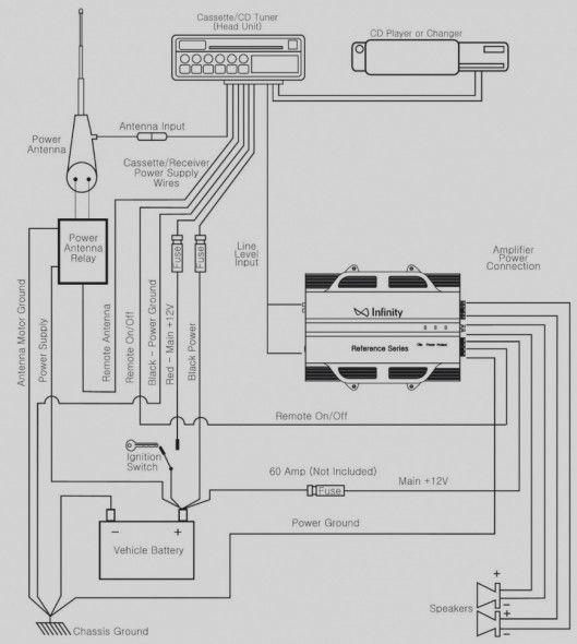 [SODI_2457]   HZ_1625] Rg320 Diagram With 4 Wire Seymour Duncan Pickups 500P X 500Pgif  Download Diagram | Kenwood Kdc 316s Wiring Diagram |  | Rious Xaem Mohammedshrine Librar Wiring 101