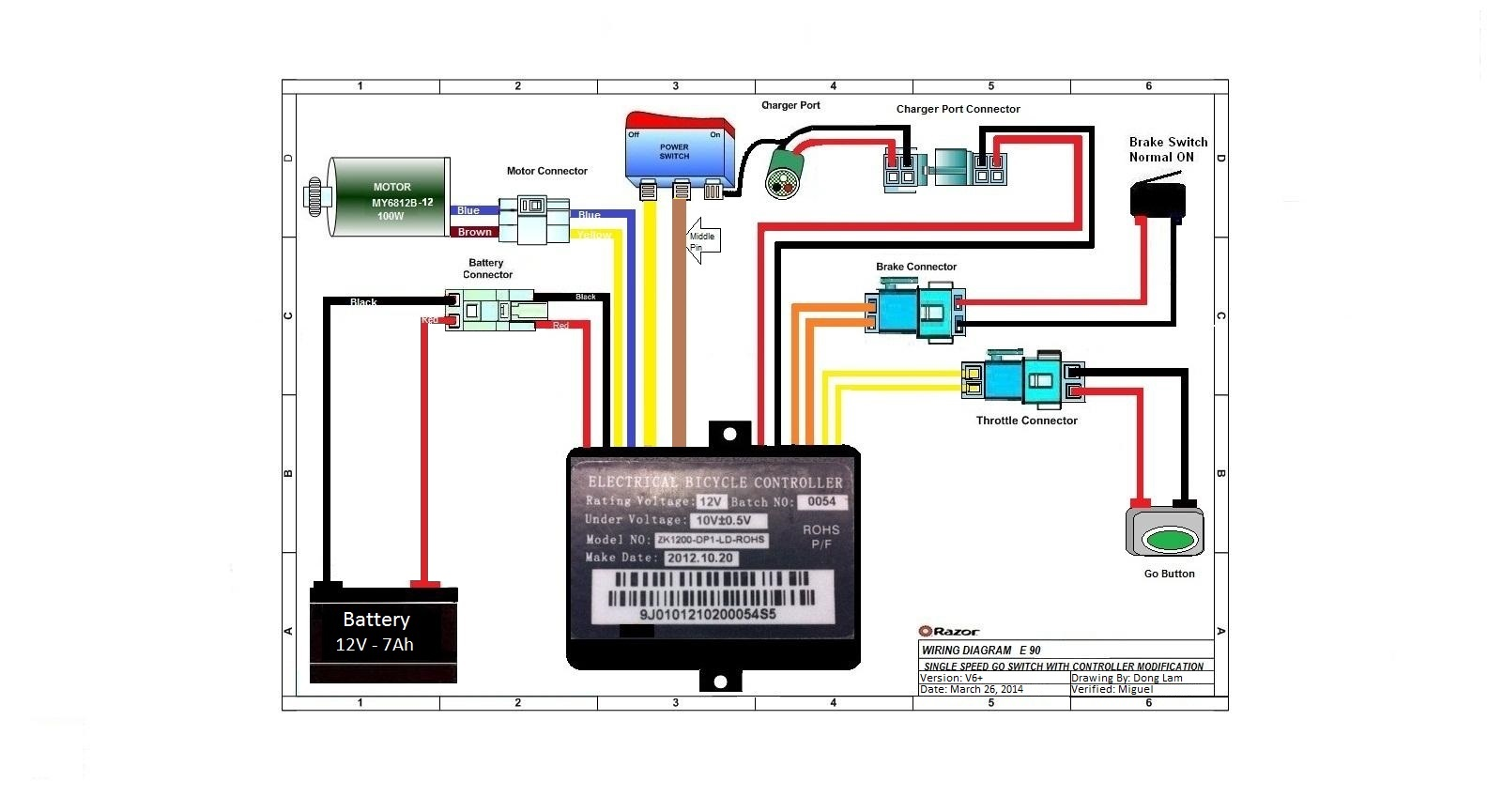 chinese 90cc atv wiring diagram -stereo wiring diagram for 2006 nissan  xterra | begeboy wiring diagram source  begeboy wiring diagram source