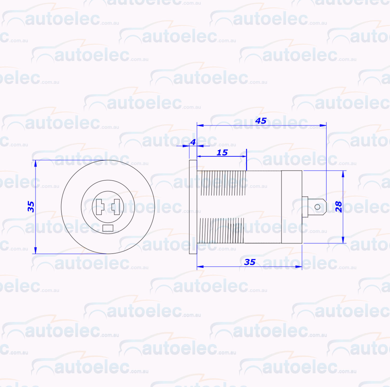 Gx 5554 147642d1260380653 Radikal Sac 2k Usb Cable Wiring Diagram Normal Usb Free Diagram