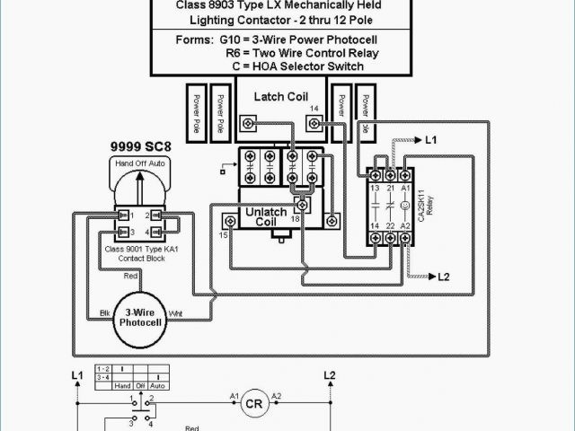 Asco 918 Wiring Diagram from static-cdn.imageservice.cloud