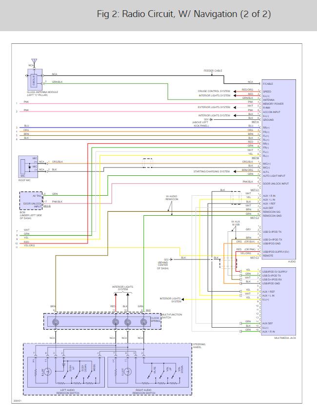 [SCHEMATICS_4US]  AY_3559] Kia Magentis Wiring Diagram Schematic Wiring | 2015 Kia Soul Wiring Diagram |  | Pical Ponge Wigeg Mohammedshrine Librar Wiring 101