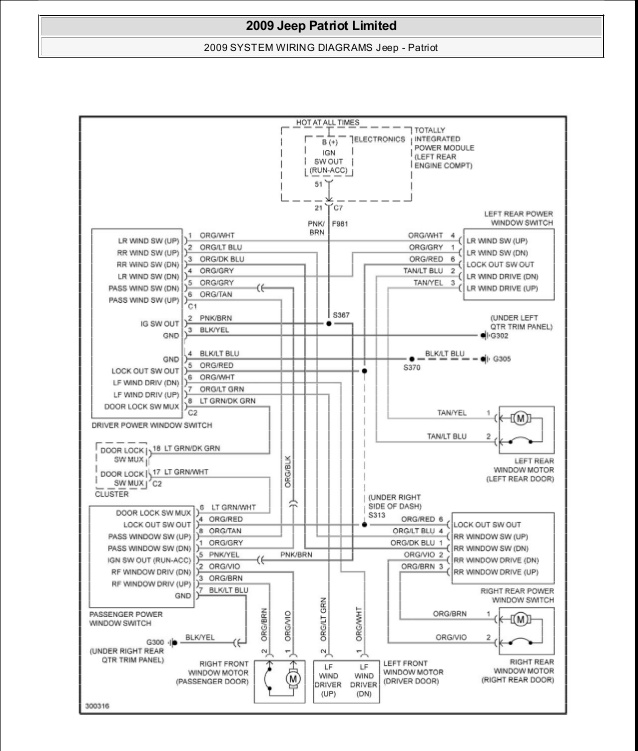 [SODI_2457]   WH_7764] Wiring Diagram Jeep Compass Free Diagram | Wiring Diagram Starter Compass |  | Teria Xaem Ical Licuk Carn Rious Sand Lukep Oxyt Rmine Shopa Mohammedshrine  Librar Wiring 101