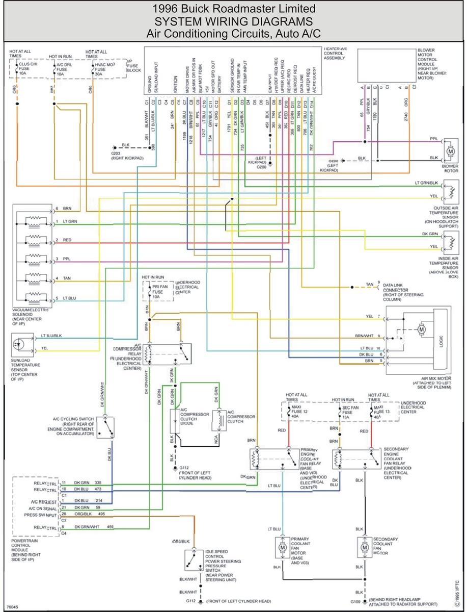 [DIAGRAM_5UK]  KK_8257] Buick Roadmaster Wiring Diagram Download Diagram   Wiring Diagram For 96 Buick Roadmaster      Eumqu Embo Vish Ungo Sapebe Mohammedshrine Librar Wiring 101