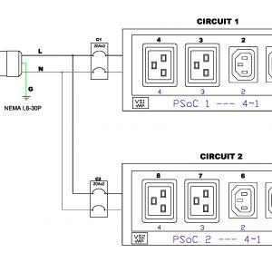 Astonishing Nema L5 30 Wiring Diagram Basic Electronics Wiring Diagram Wiring Cloud Waroletkolfr09Org