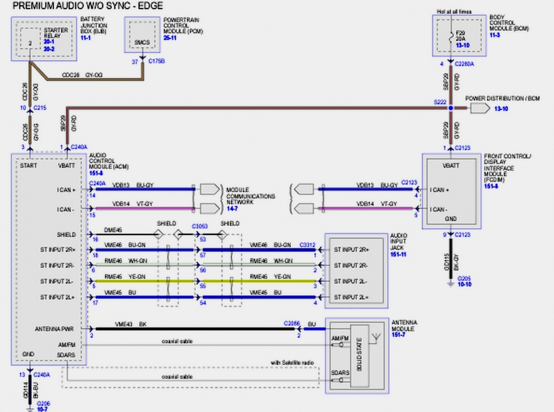 2011 Ford F150 Stereo Wiring Diagram from static-cdn.imageservice.cloud