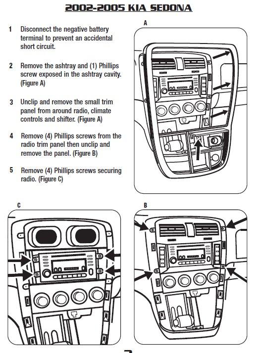 2004 kia amanti stereo wiring diagram lx 5826  02 kia optima stereo wiring diagram  kia optima stereo wiring diagram
