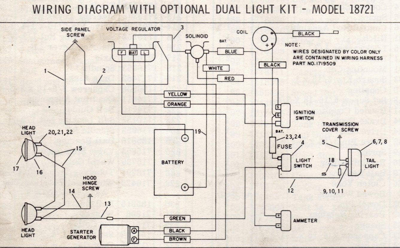 at_5264] bolens lawn tractor ignition switch wiring diagram wiring diagram  ultr benkeme groa intel cosm arnes osoph umng mohammedshrine librar wiring  101
