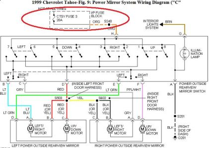 Super Chevrolet Alarm Wiring Diagram Wiring Diagram Wiring Cloud Ostrrenstrafr09Org