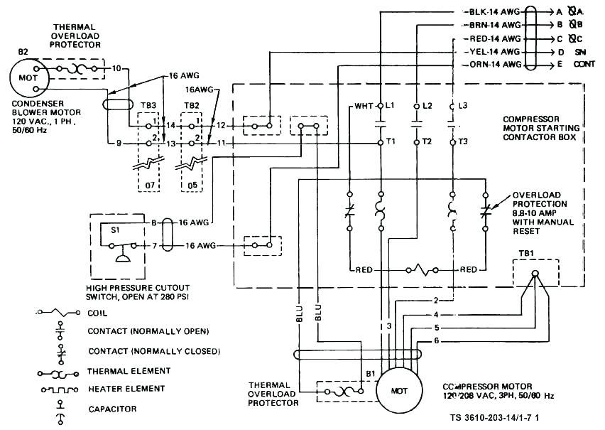 Swell York Electrical Diagrams Wiring Diagram B2 Wiring Cloud Vieworaidewilluminateatxorg