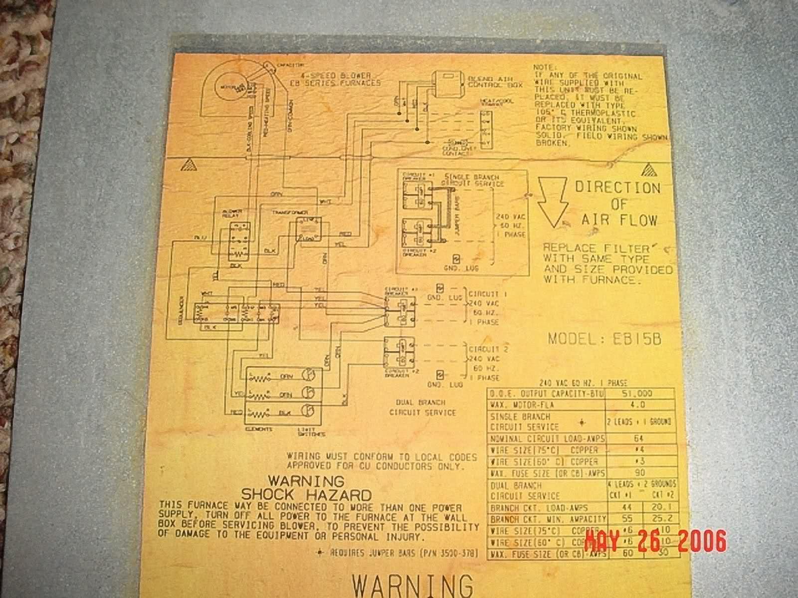 RV_1214] Evcon Thermostat Wiring Diagrams Wiring DiagramAcion Oxyt Dupl Rosz Retr Ospor Heeve Mohammedshrine Librar Wiring 101