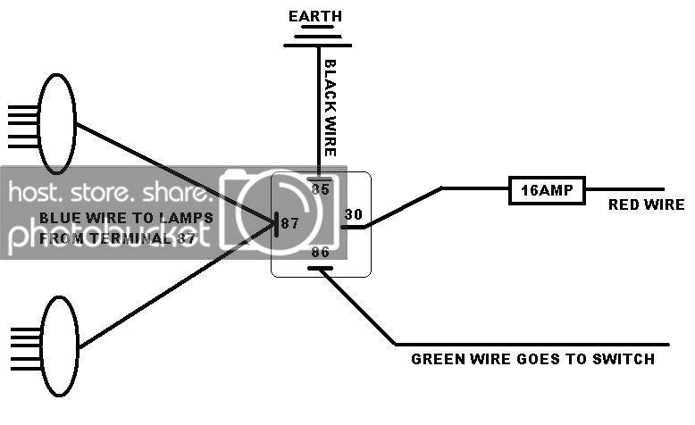 LK_6618] Guest Spotlight Wiring Diagram Marine Schematic Wiring | Guest Spotlight Wiring Diagram |  | Alypt Tivexi Mohammedshrine Librar Wiring 101