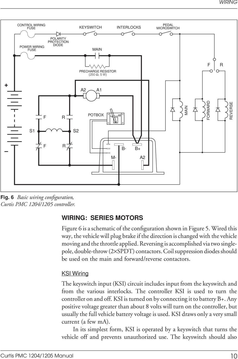 Automotive Wiring Diagram Database