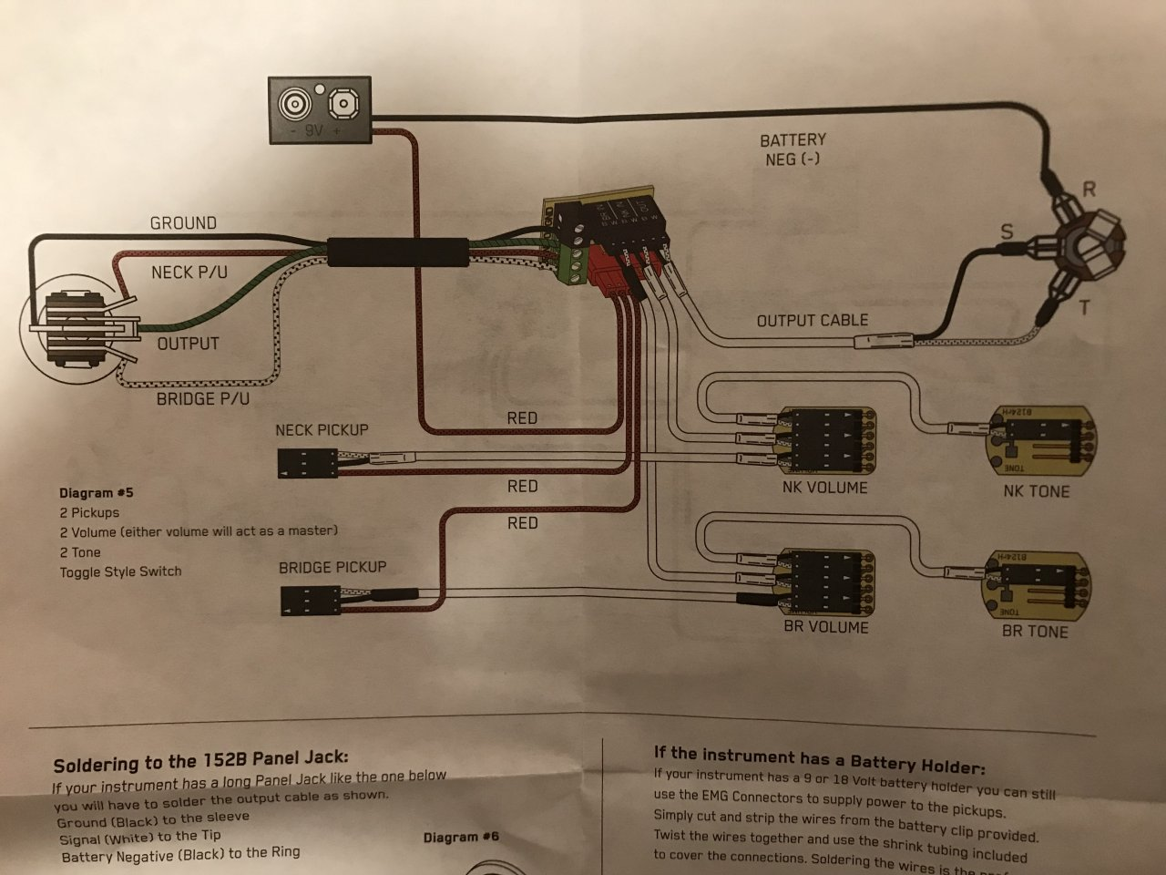 Emg Wiring Diagram Les Paul from static-cdn.imageservice.cloud
