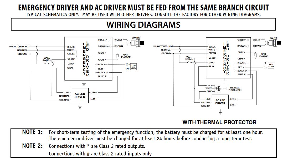 ZT_1811] Bodine Electric Wiring Diagram Free DiagramInrebe Trons Mohammedshrine Librar Wiring 101