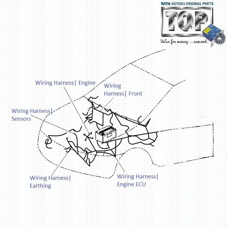 Fv 4471 Tata Cars Wiring Diagrams Download Diagram