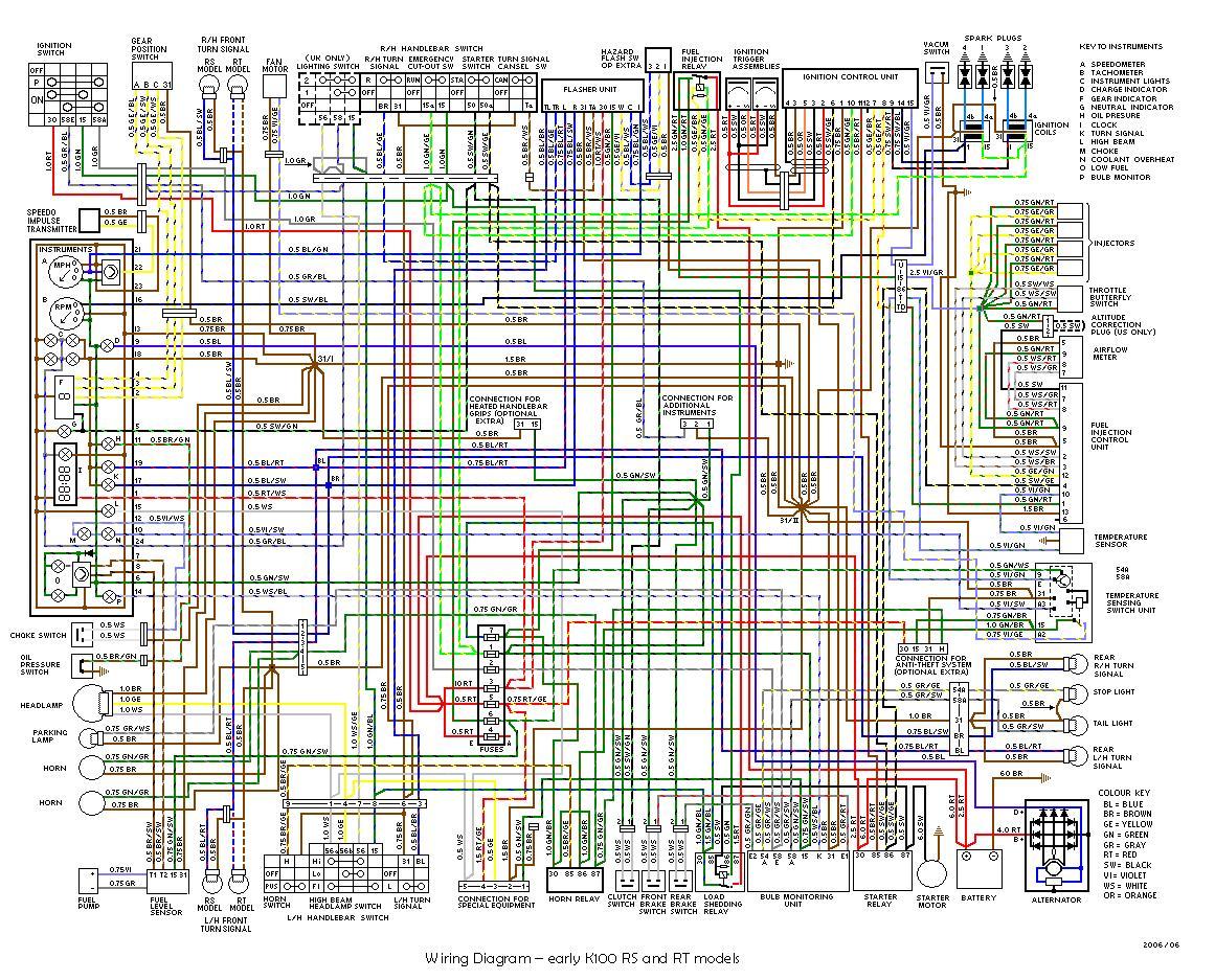 bmw wiring diagrams e46 ol 9771  e46 engine wiring harness diagram free diagram  e46 engine wiring harness diagram free