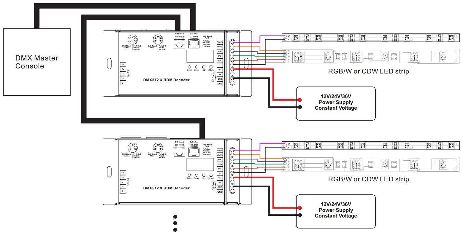 Whelen Liberty Wiring Diagram Led Full