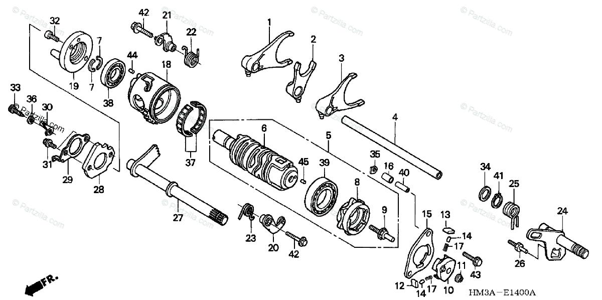 2005 Honda 300ex Engine Diagram -Logic Diagram Visio | Begeboy Wiring  Diagram Source | 2005 Honda 300ex Engine Diagram |  | Begeboy Wiring Diagram Source