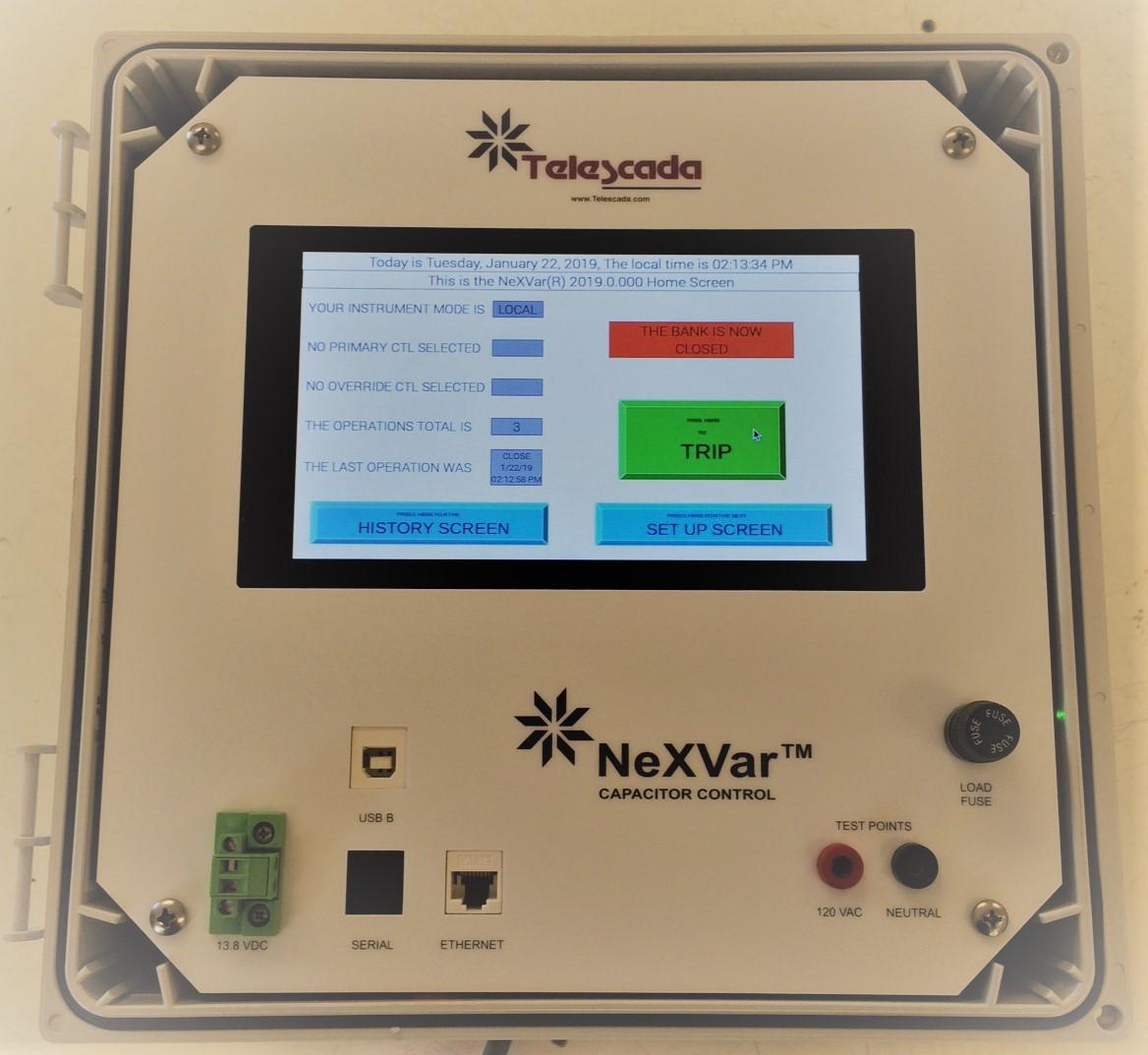 Fine Nexgen Electric Hardware Catalog Wiring Cloud Gufailluminateatxorg
