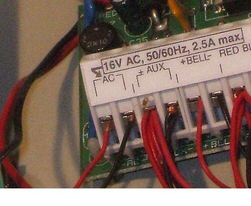 Incredible How To Disable The Alarm System In Your Home Wiring Cloud Gufailluminateatxorg