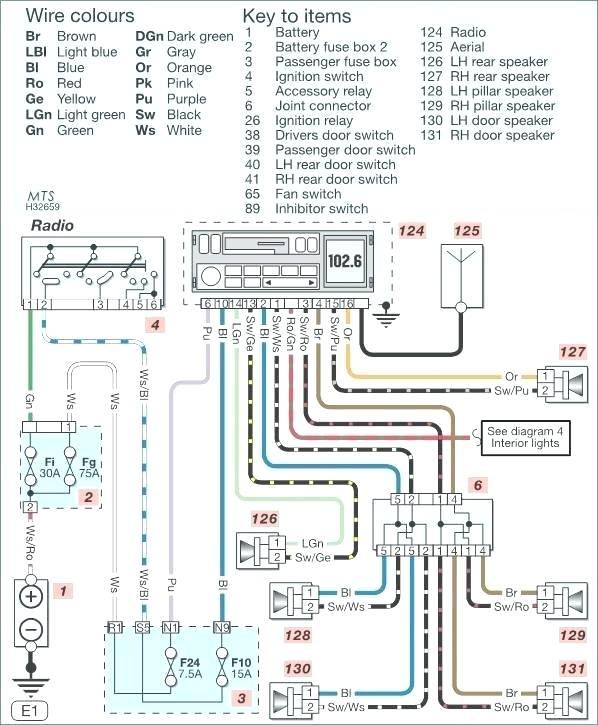 TA_9990] Altima Wiring Diagram On Nissan Versa Stereo Wiring Diagram 2012 Schematic  WiringTaliz Xorcede Mohammedshrine Librar Wiring 101
