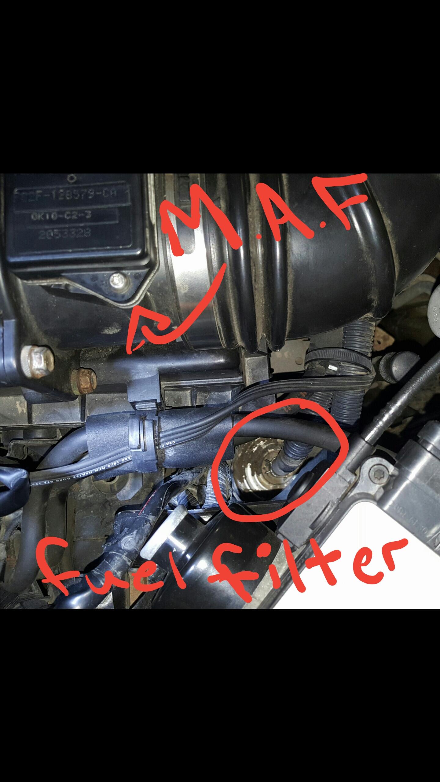 2002 Mazda 626 Fuel Filter - Scion Xa Wiring Diagram Filetype Pdf -  foreman.tukune.jeanjaures37.fr | 99 Mazda 626 Fuel Filter |  | Wiring Diagram Resource