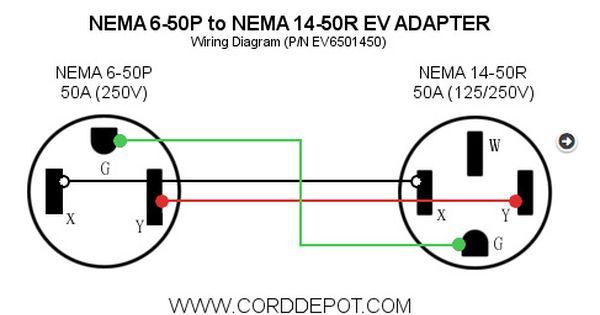 650r receptacle wiring diagram  schematic wiring diagram