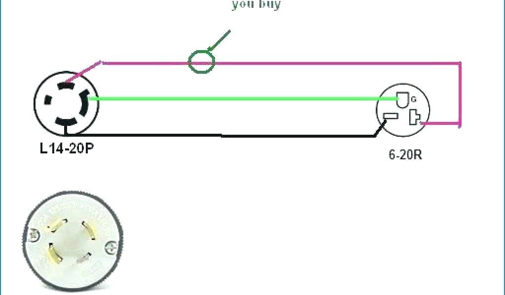 [DIAGRAM_38IS]  WK_5440] Wiring Diagram Together With Nema L14 20 Wiring Diagram On Wiring  Wiring Diagram | L14 20r Receptacle Wire Diagram |  | Benol Eatte Mohammedshrine Librar Wiring 101