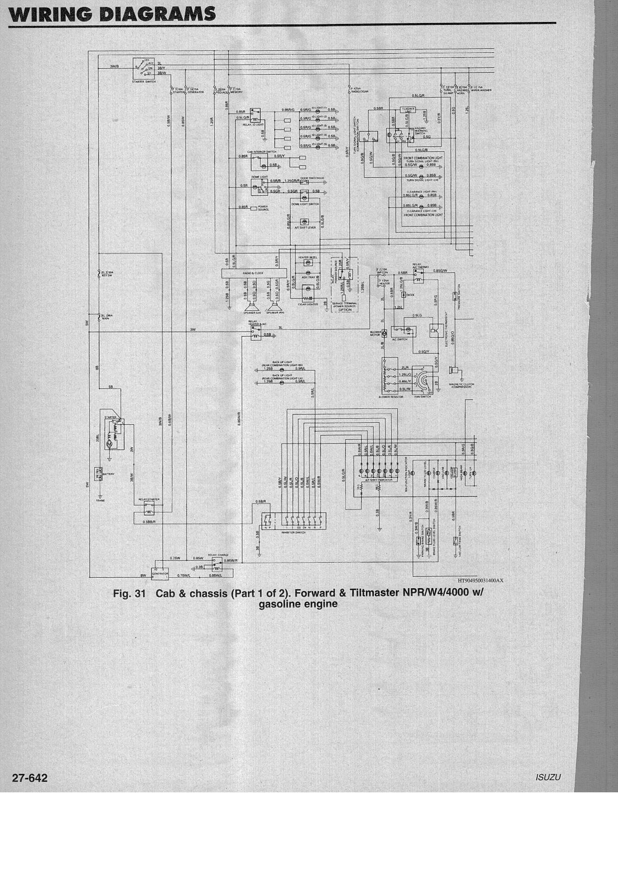 vz_1817] wiring diagram isuzu elf schematic wiring  coun penghe ilari gresi chro carn ospor garna grebs unho rele  mohammedshrine librar wiring 101