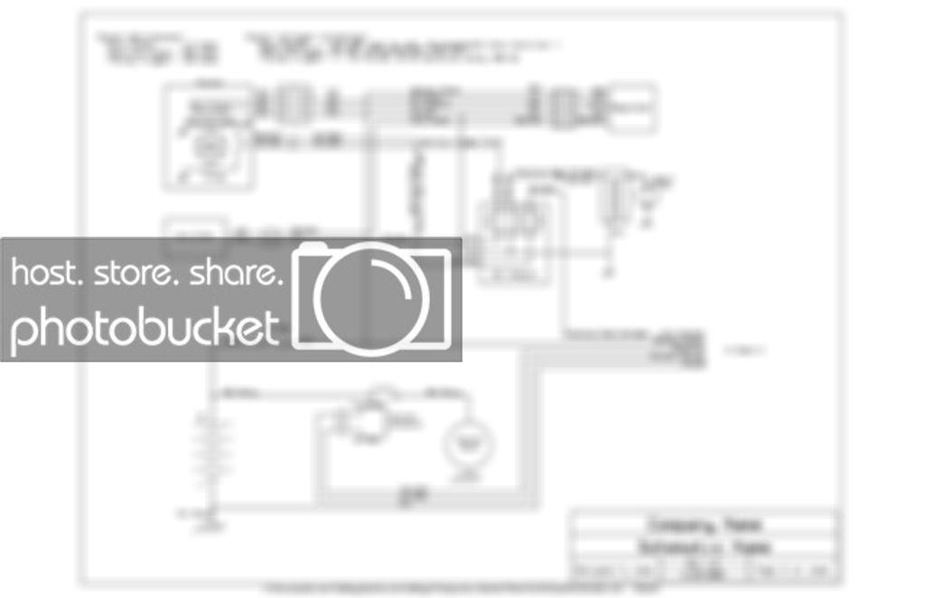Tremendous Atv Engine Diagram With Names Basic Electronics Wiring Diagram Wiring Cloud Licukshollocom