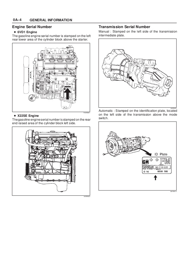 isuzu 6h engine diagram - wiring diagram wood-provider -  wood-provider.networkantidiscriminazione.it  networkantidiscriminazione.it