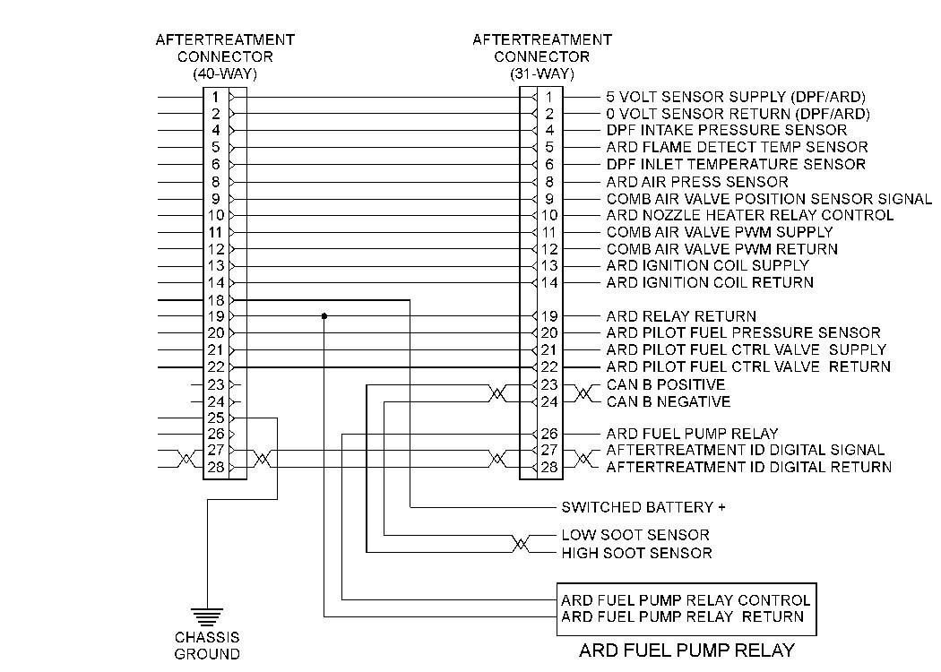 cat glow plug wiring diagram cat c7 ecm wiring diagram index wiring diagrams  cat c7 ecm wiring diagram index