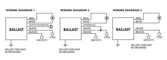 light metal halide ballast wiring schematic xy 1934  hid ballast wiring diagrams for metal halide and high  hid ballast wiring diagrams for metal