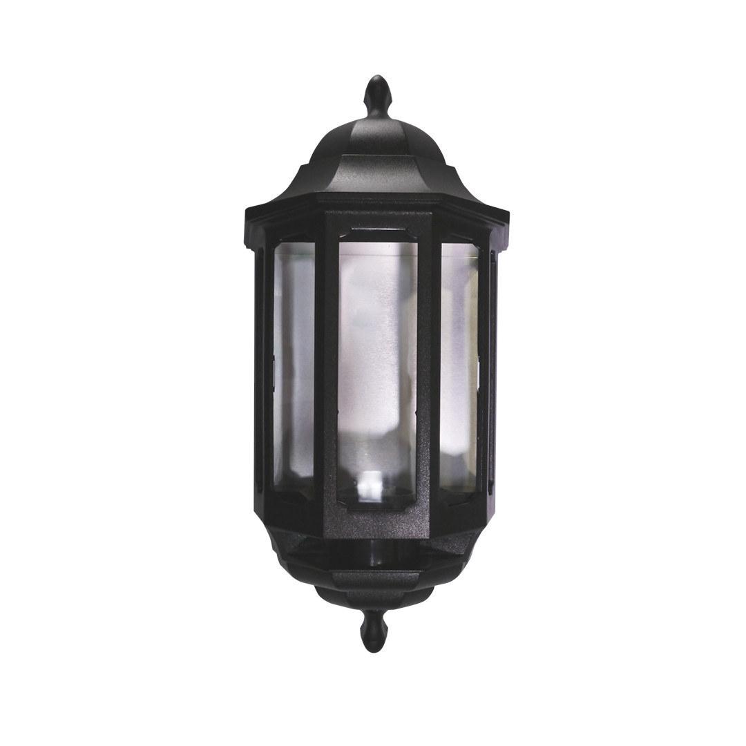 Fantastic Half Lantern Asd Lighting Plc Wiring Cloud Picalendutblikvittorg
