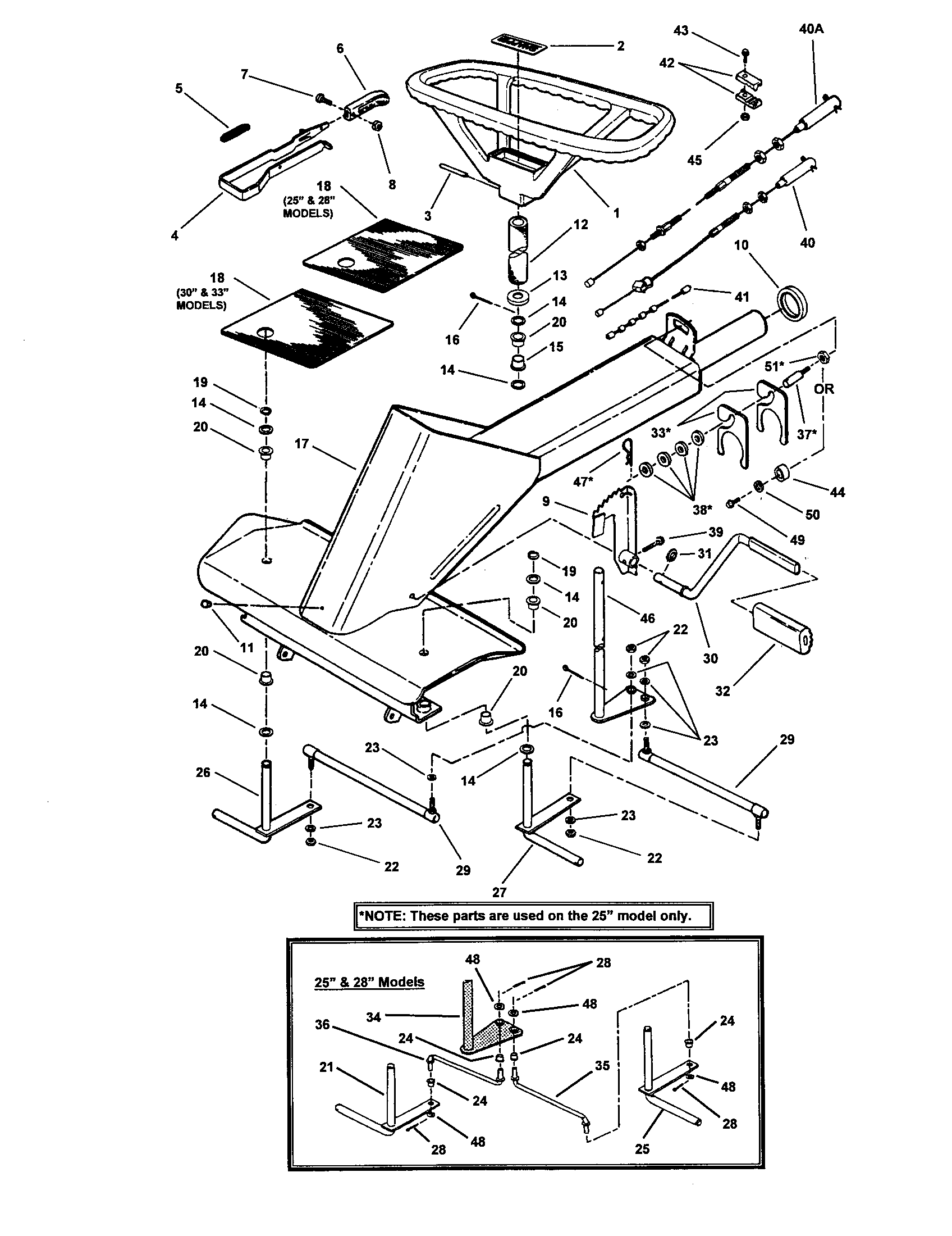 snapper mower wiring harness ew 9071  lawn mowers belt routing diagram also snapper riding lawn  lawn mowers belt routing diagram also