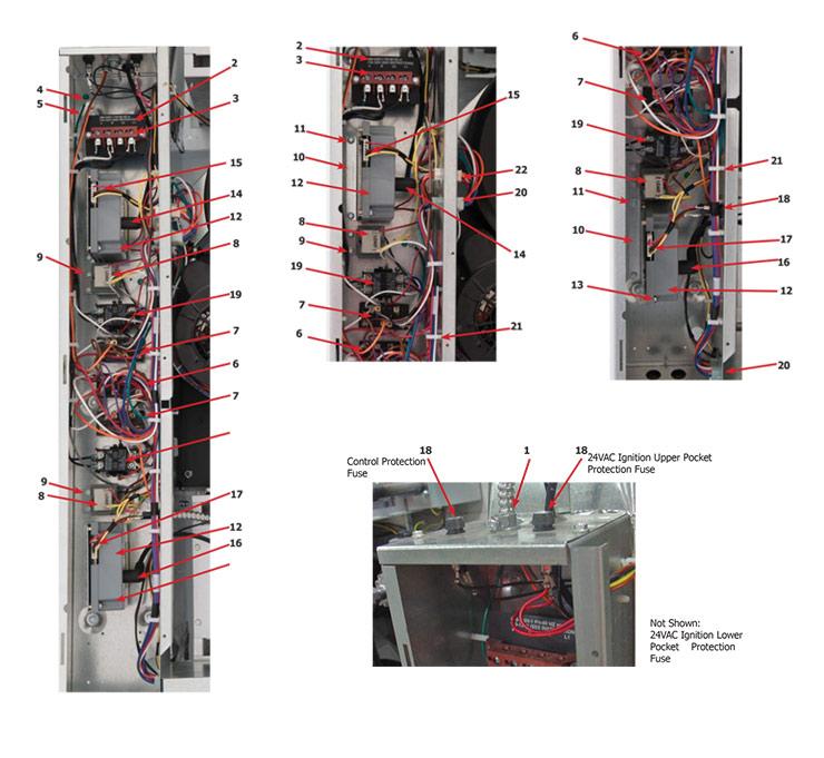 [DIAGRAM_5LK]  NN_2068] Dexter Commercial Dryer Wiring Diagram Schematic Wiring | Dexter Wiring Diagram |  | Acion Hyedi Mohammedshrine Librar Wiring 101