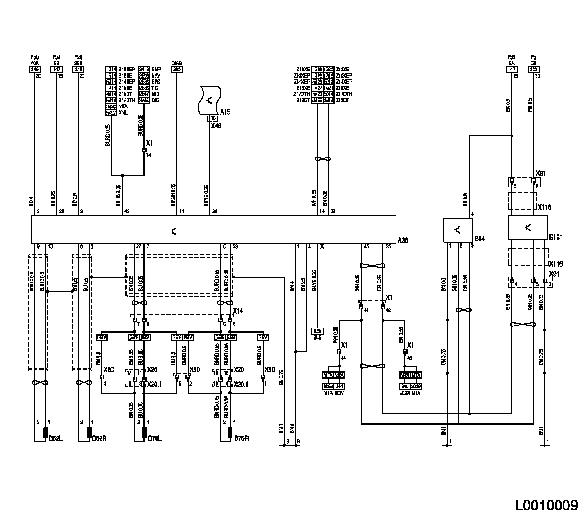 Xt 5683 Vauxhall Combo Wiring Diagram