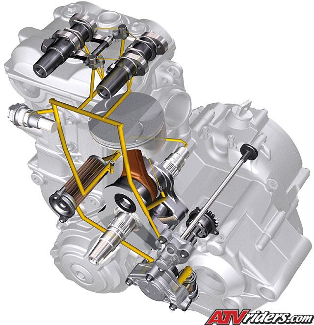 cv7781 ktm 525 engine diagram get free image about wiring