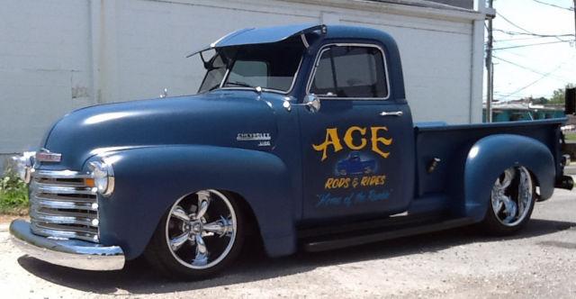 [DIAGRAM_3ER]  BH_4454] Diagram Likewise Chevy Truck Frame Repair Parts On Chevy Trucks  Schematic Wiring | Chevy 3100 Engine Diagram |  | Drosi Wigeg Mohammedshrine Librar Wiring 101