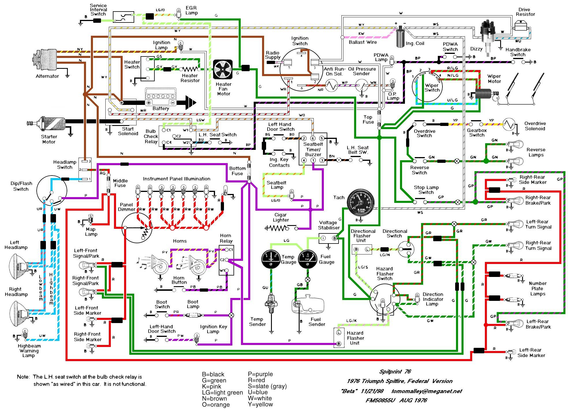 Gem Car Wiring Schematics 3 - 1997 Dodge Ram 2500 Wiring Diagram -  schematics-source.tukune.jeanjaures37.fr | Gem Golf Car Wiring Diagram |  | Wiring Diagram Resource