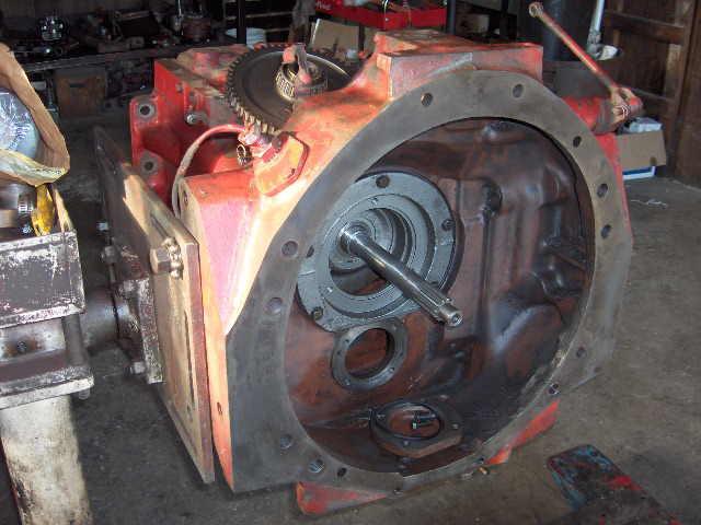 1066 International Tractor Wiring Harness 2 Lamp T8 Ballast Wiring Diagram Pipiiing Layout Pujaan Hati Jeanjaures37 Fr