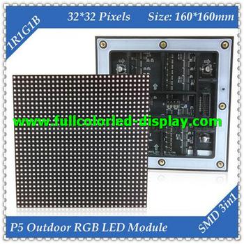 [ZHKZ_3066]  KC_4935] Led Display Circuit Diagram   Outdoor Led Display Wiring Diagram      Stre Tobiq Emba Mohammedshrine Librar Wiring 101