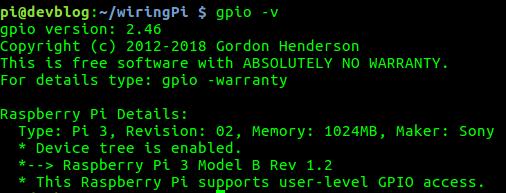 Groovy Raspberry Pi Gpio Pins Unter Java Verwenden Developer Blog Wiring Cloud Biosomenaidewilluminateatxorg
