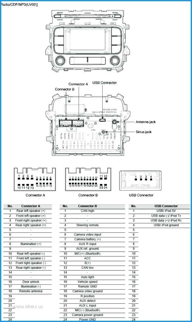 altronix relays wiring diagrams pioneer deh 23 wiring diagram wiring diagram data  pioneer deh 23 wiring diagram wiring