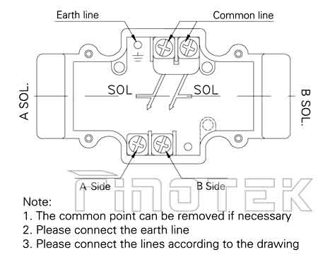 electric hydraulic valve wiring diagrams  93 civic