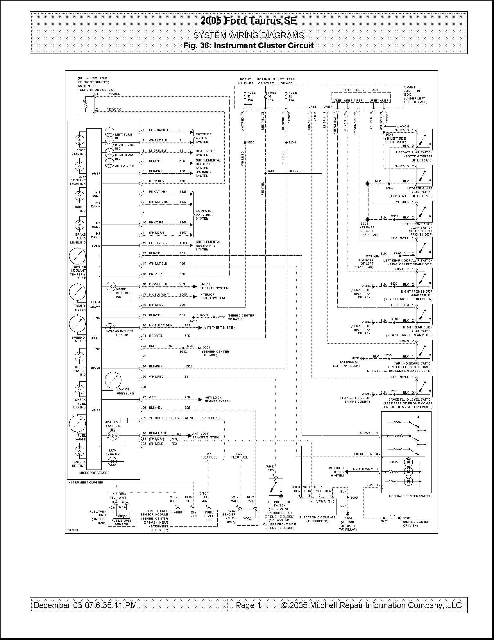97 Ford Expedition Radio Wiring Diagram from static-cdn.imageservice.cloud