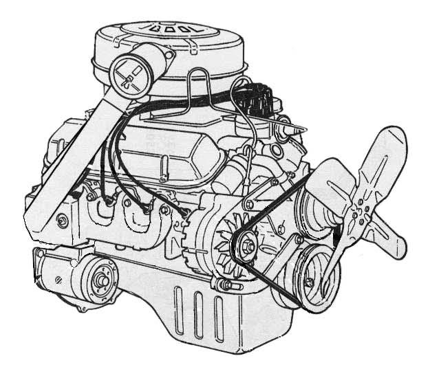 1965 mustang engine 289 diagram - wiring diagrams  road.need.lesvignoblesguimberteau.fr